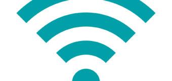 スイスコムの5Gネットワーク