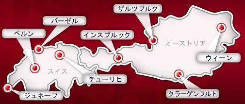 map_sui_aut.jpg