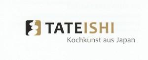 tateishi-logo
